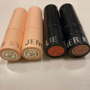 Kylie Cosmetics Lipsticks Your Choice $9 EACH